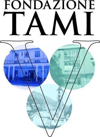 Fondazione Armando Tami